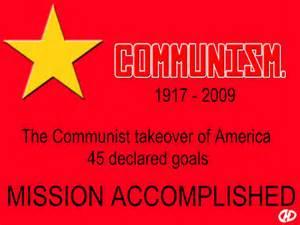 thQ77U86CDcommunist