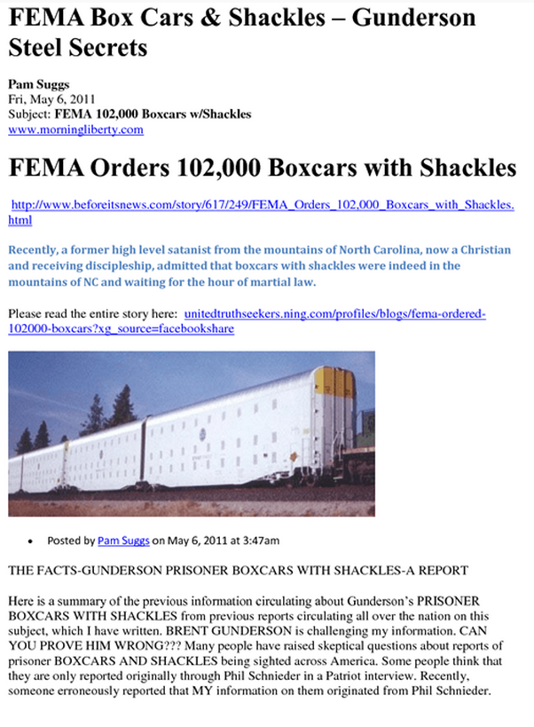 2015-04-07 08_51_13-FEMA Orders 102_000 Boxcars with Shackles– Gunderson Steel Secrets