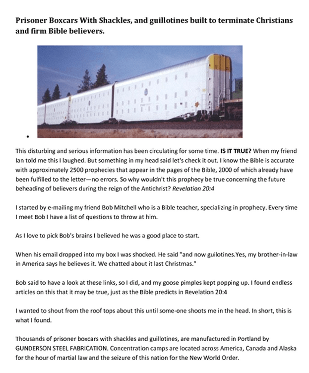 2015-04-07 08_51_56-FEMA Orders 102_000 Boxcars with Shackles– Gunderson Steel Secrets