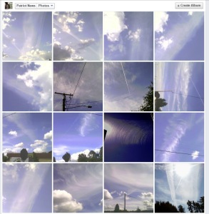 2015-04-07 09_03_23-(4) PATRIOT NEWS III_ Geoengineering Pics and Links