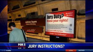 jury6