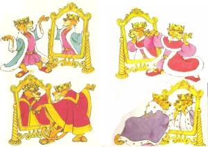 princejohn3