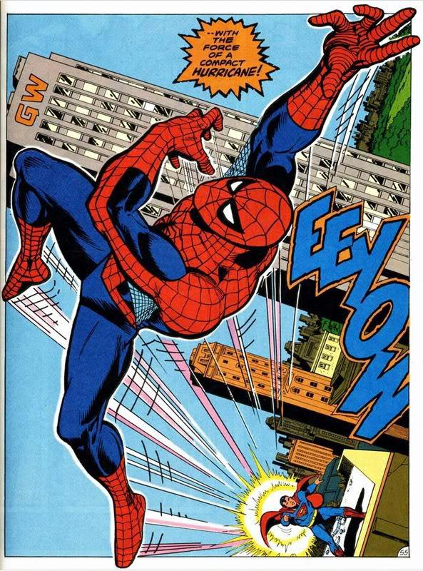 splash-superman-spiderman-2